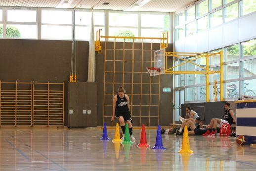 ubbc_3x3_Basketballturnier_Neufeld_Bern-194