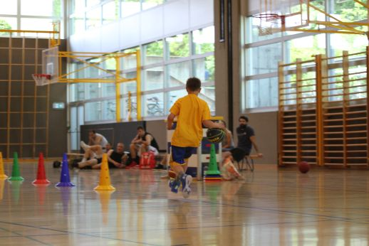 ubbc_3x3_Basketballturnier_Neufeld_Bern-195