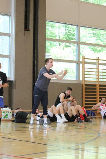 ubbc_3x3_Basketballturnier_Neufeld_Bern-196