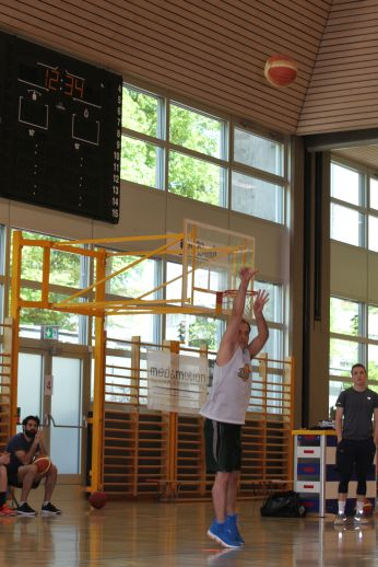 ubbc_3x3_Basketballturnier_Neufeld_Bern-197