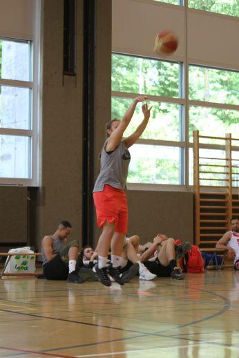 ubbc_3x3_Basketballturnier_Neufeld_Bern-198