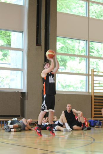ubbc_3x3_Basketballturnier_Neufeld_Bern-199