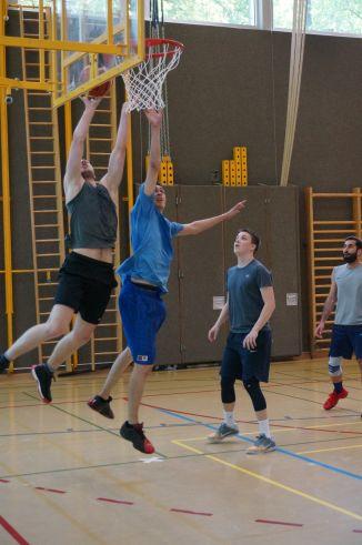 ubbc_3x3_Basketballturnier_Neufeld_Bern-20