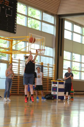 ubbc_3x3_Basketballturnier_Neufeld_Bern-200