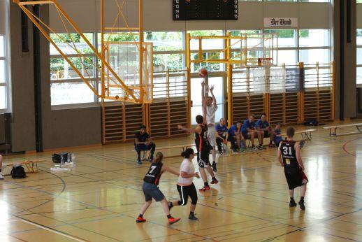 ubbc_3x3_Basketballturnier_Neufeld_Bern-201