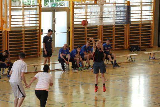 ubbc_3x3_Basketballturnier_Neufeld_Bern-202