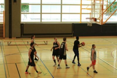 ubbc_3x3_Basketballturnier_Neufeld_Bern-205