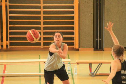 ubbc_3x3_Basketballturnier_Neufeld_Bern-206