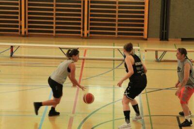 ubbc_3x3_Basketballturnier_Neufeld_Bern-207