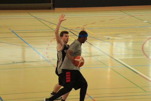ubbc_3x3_Basketballturnier_Neufeld_Bern-208