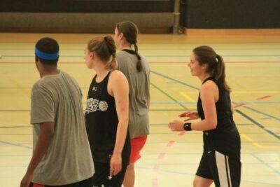 ubbc_3x3_Basketballturnier_Neufeld_Bern-209
