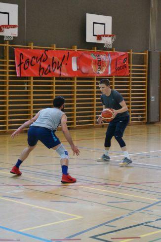 ubbc_3x3_Basketballturnier_Neufeld_Bern-21