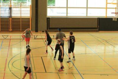 ubbc_3x3_Basketballturnier_Neufeld_Bern-210