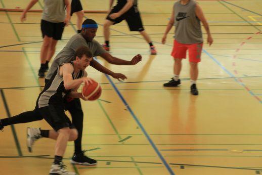 ubbc_3x3_Basketballturnier_Neufeld_Bern-211