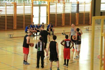 ubbc_3x3_Basketballturnier_Neufeld_Bern-213