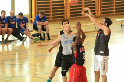 ubbc_3x3_Basketballturnier_Neufeld_Bern-214