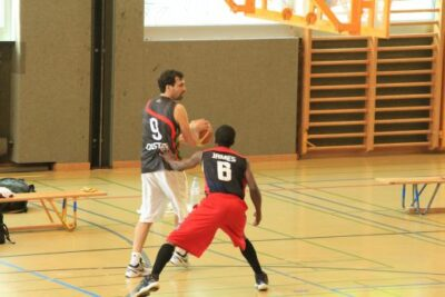 ubbc_3x3_Basketballturnier_Neufeld_Bern-215