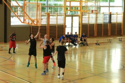 ubbc_3x3_Basketballturnier_Neufeld_Bern-216