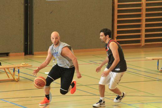 ubbc_3x3_Basketballturnier_Neufeld_Bern-217