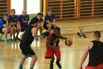 ubbc_3x3_Basketballturnier_Neufeld_Bern-218
