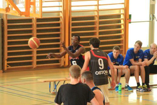 ubbc_3x3_Basketballturnier_Neufeld_Bern-219