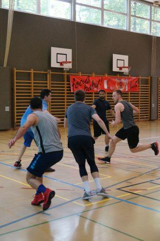 ubbc_3x3_Basketballturnier_Neufeld_Bern-22