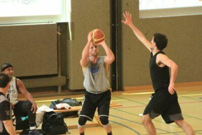 ubbc_3x3_Basketballturnier_Neufeld_Bern-220
