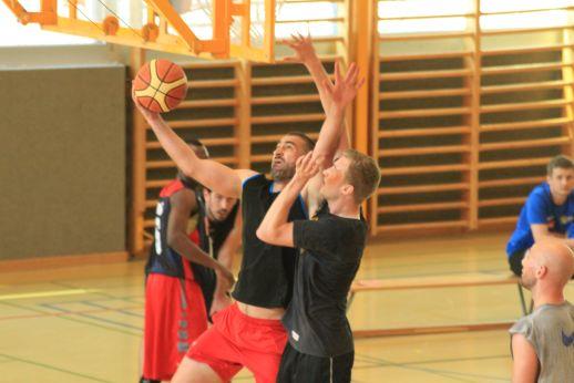 ubbc_3x3_Basketballturnier_Neufeld_Bern-221
