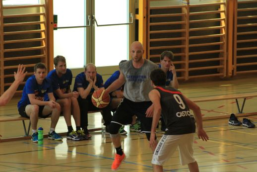 ubbc_3x3_Basketballturnier_Neufeld_Bern-222
