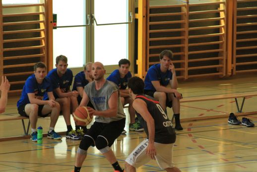 ubbc_3x3_Basketballturnier_Neufeld_Bern-223