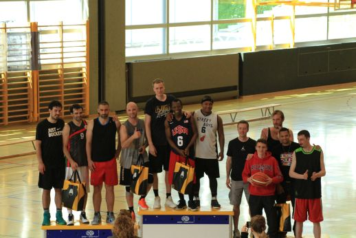 ubbc_3x3_Basketballturnier_Neufeld_Bern-225