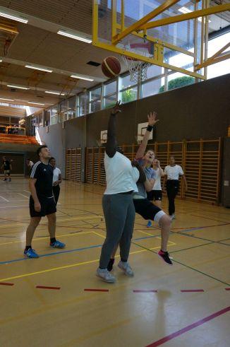 ubbc_3x3_Basketballturnier_Neufeld_Bern-23