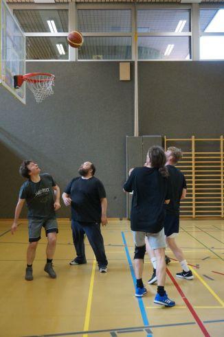 ubbc_3x3_Basketballturnier_Neufeld_Bern-24