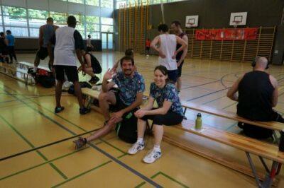 ubbc_3x3_Basketballturnier_Neufeld_Bern-32
