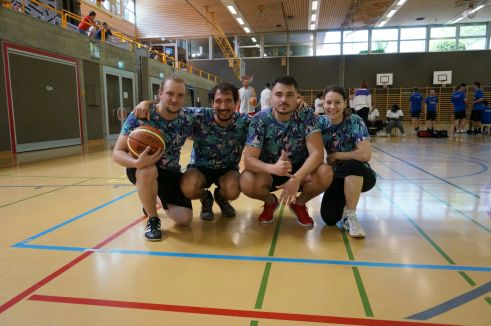 ubbc_3x3_Basketballturnier_Neufeld_Bern-33