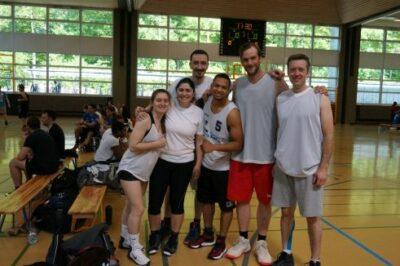 ubbc_3x3_Basketballturnier_Neufeld_Bern-34