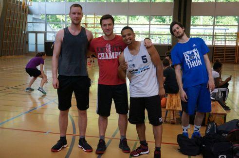 ubbc_3x3_Basketballturnier_Neufeld_Bern-35