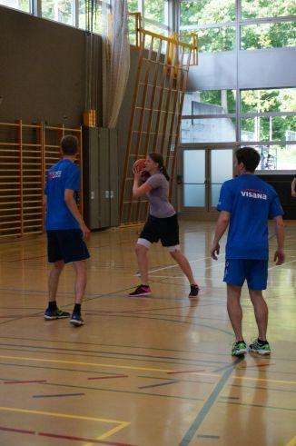 ubbc_3x3_Basketballturnier_Neufeld_Bern-36