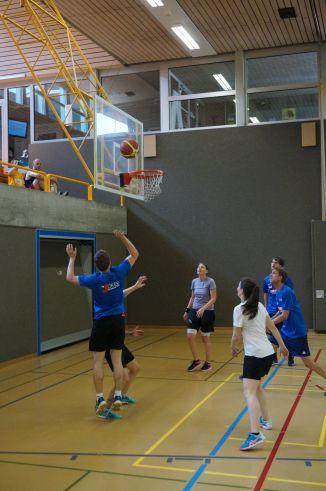 ubbc_3x3_Basketballturnier_Neufeld_Bern-38