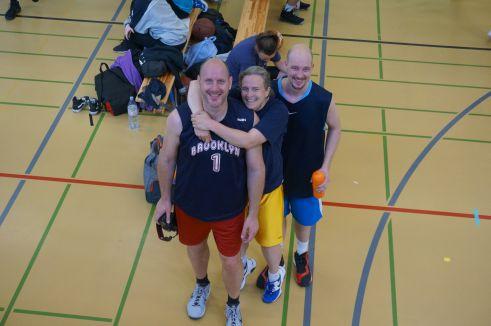 ubbc_3x3_Basketballturnier_Neufeld_Bern-4