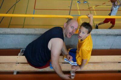 ubbc_3x3_Basketballturnier_Neufeld_Bern-40