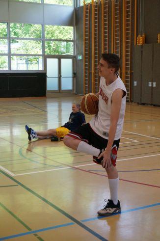 ubbc_3x3_Basketballturnier_Neufeld_Bern-43