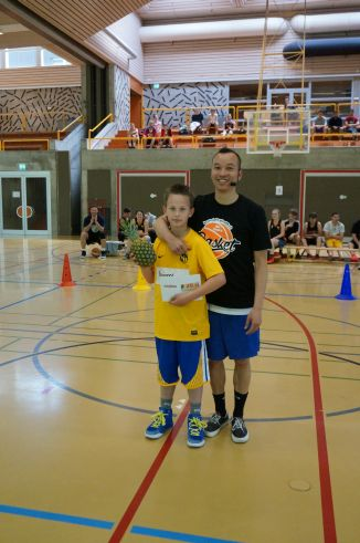 ubbc_3x3_Basketballturnier_Neufeld_Bern-44