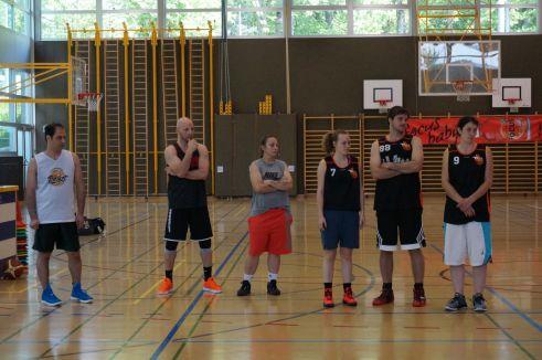 ubbc_3x3_Basketballturnier_Neufeld_Bern-45