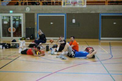 ubbc_3x3_Basketballturnier_Neufeld_Bern-46