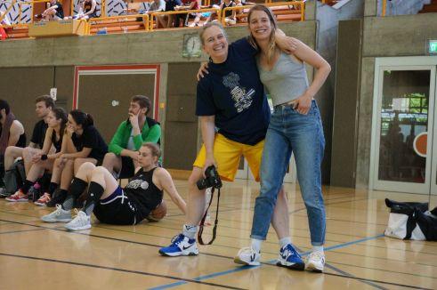 ubbc_3x3_Basketballturnier_Neufeld_Bern-47