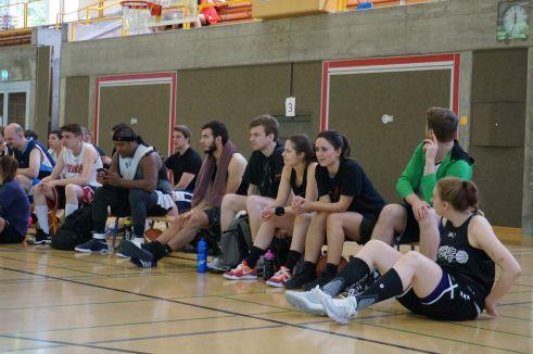 ubbc_3x3_Basketballturnier_Neufeld_Bern-48