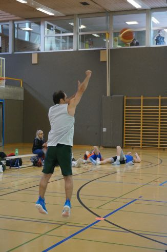 ubbc_3x3_Basketballturnier_Neufeld_Bern-49