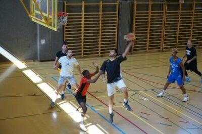 ubbc_3x3_Basketballturnier_Neufeld_Bern-5