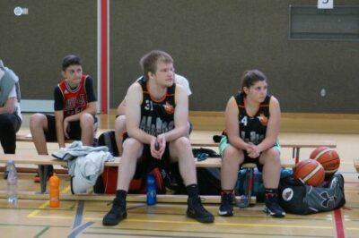 ubbc_3x3_Basketballturnier_Neufeld_Bern-50